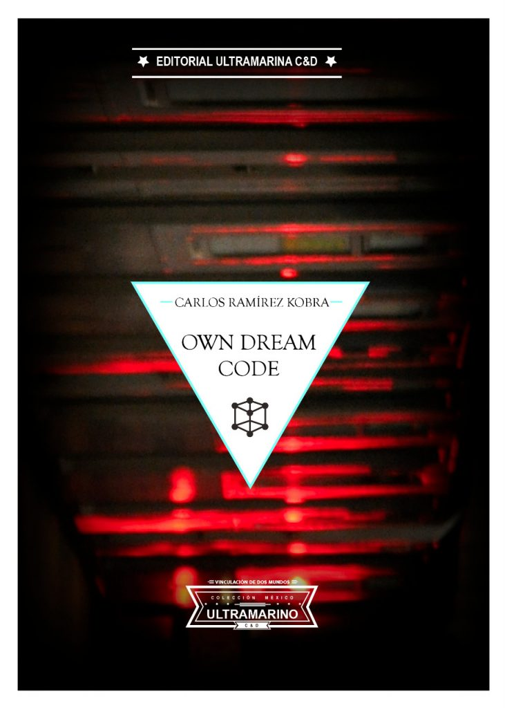 Own Dream Code, en Tik Tok ¿ya nos sigues?