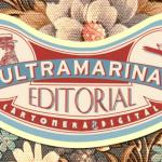 Sigue 'Ultramarina Poetry Press', nuestra presencia en USA