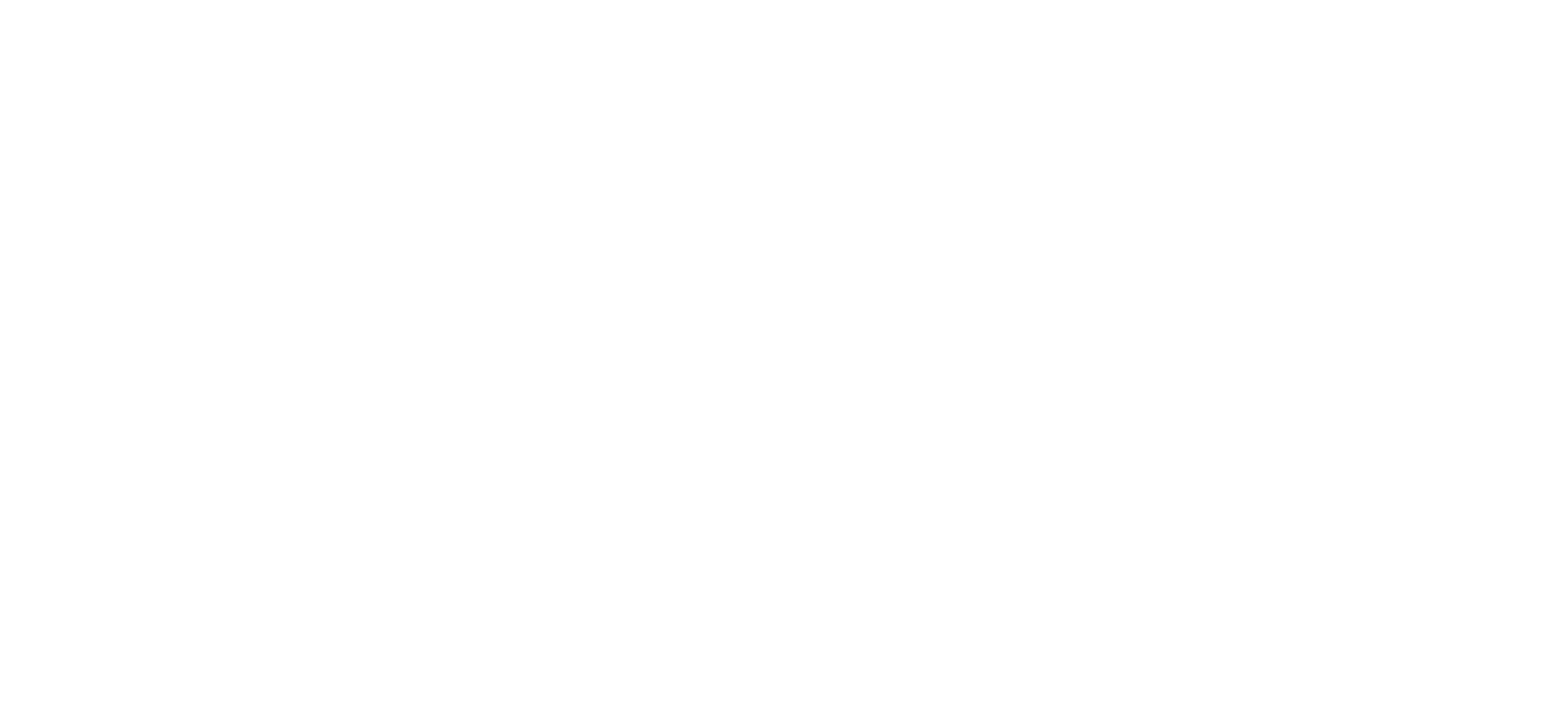 Plataforma PLACA