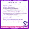 Poemas de Azul Ramos, Andrea Sofía Crespo Madrid, y María Teresa Martínez Castillo #AyariLüders: Transparencias #8M #8M2021