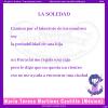 Poemas de Jeanne Karen, María Teresa Martínez Castillo y Osiris Mosquea, en #AyariLuders:Transparencias #8M #8M2021
