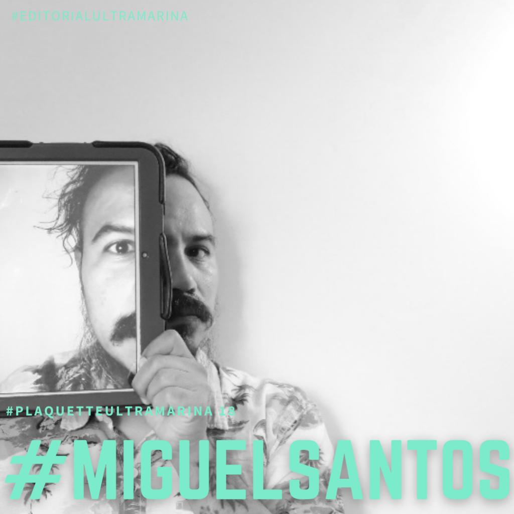 #PlaquetteUltramarina / 18 Miguel Santos (MX, 1978) Descarga gratuita