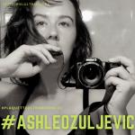 #PlaquetteUltramarina / 26 Ashle Ozuljevic (Chile) Descarga gratuita