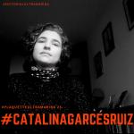 #PlaquetteUltramarina / 25 Catalina Ruiz (Medellín, Colombia 1980) Descarga gratuita