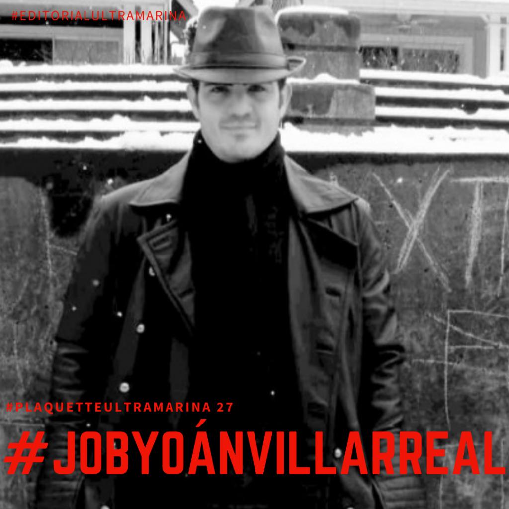 #PlaquetteUltramarina / 27 Jobyoán Villarreal (Culiacán, Sinaloa 1985) Descarga gratuita